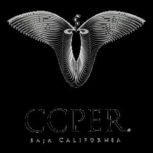 CCPER